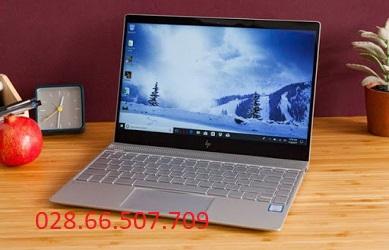 Trung tâm sửa laptop tận nơi huyện củ chi