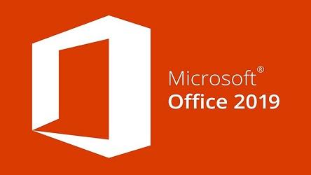 Tải Microsoft Office 2021, 2019, 2016, 2010 Download Link Google Driver