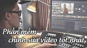 Download Camtasia 10 full cr@ck Phần Mềm Chỉnh Sửa Video